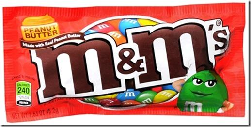 american-mars-peanut-butter-m-m-s-best-seller-46.2g-v--144-p