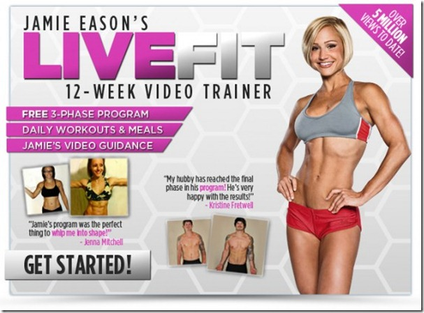jamie-eason-live-fit-main-570x420